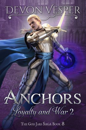 Anchors_Cover