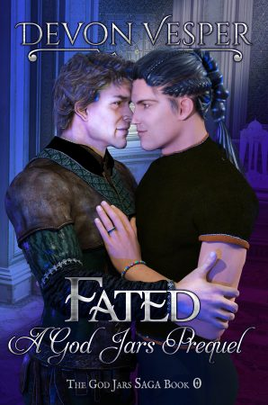 Fated5