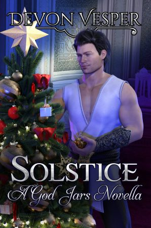 Solstice-Kindle_Cover