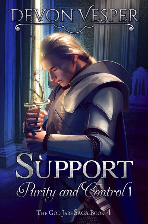 Support-Kindle